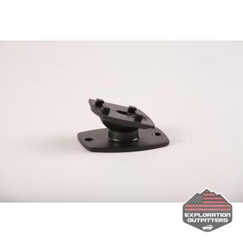 IBS Swivel Mount - ExplorationOutfitters.com