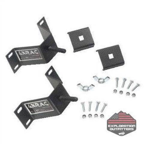 Hi-Lift 4xRac Mount Kit