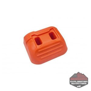 AEV Jack Base - ExplorationOutfitters.com