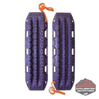 MAXTRAX MKII Traction Ramps - ExplorationOutfitters.com