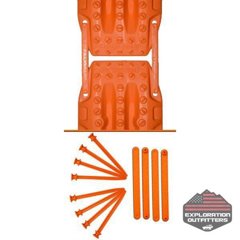 MAXTRAX Linking Kit - ExplorationOutfitters.com