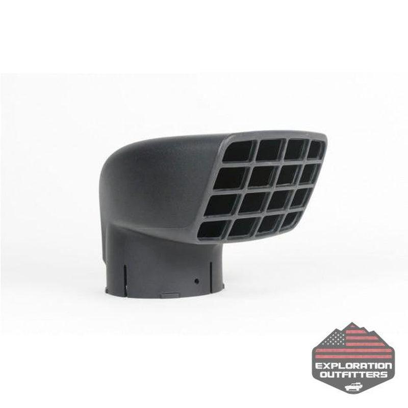 AEV Ram Raised Air Intake - ExplorationOutfitters.com