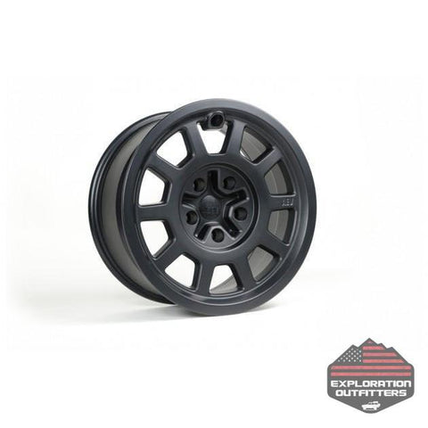 AEV Salta Wheel - 2007-2017 Jeep Wrangler