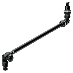 Load image into Gallery viewer, RAILBLAZA CAMERA BOOM 600 R-LOCK