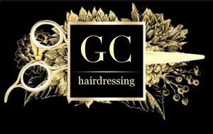 GC Hairdressing