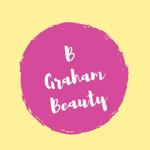 B Graham Beauty