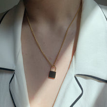Load image into Gallery viewer, Boyfriend Necklace