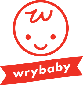 Wry Baby