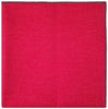 Red Denim Pocket Square - The Detailed Male