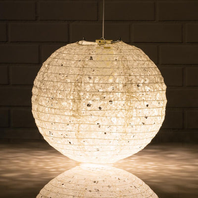 Fantado MoonBright™ 16-LED Hanging Battery Light For Paper Lanterns, Warm White (Battery Powered)