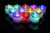 Large RGB (Color Changing) Flameless LED Battery Operated Candle (12 PACK) - AsianImportStore.com - B2B Wholesale Lighting and Decor