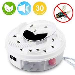 HappyLive™ - Anti-Flies Electric Trap