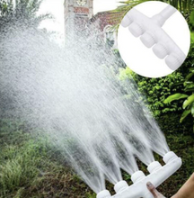 Load image into Gallery viewer, Casa™ Super Atomizer Water 5 Nozzles