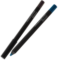 Ultimate Eye Liner Pencil (15 Colors)