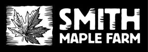 Smith Maple Farm Gift Card