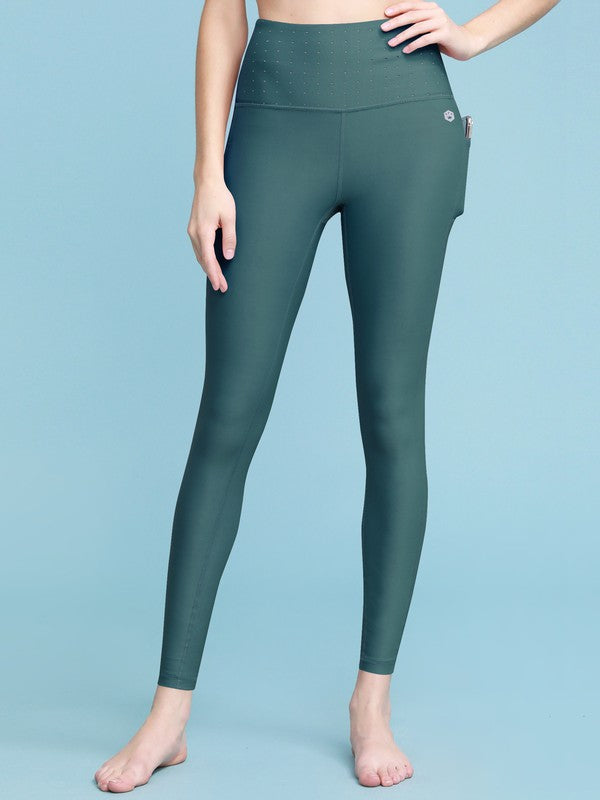 Revolve Fitness Leggings