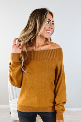New Day Ruffle Sleeve Top