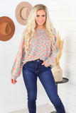 Tummy Control Fleece Lined Leggings - 3 Colors