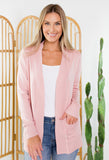 Heaven Sent Cardigan- 5 colors!