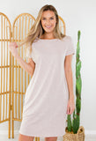 Girls Day Basic Dress