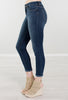 Summer Lovin Sneak Peek Skinny Jeans
