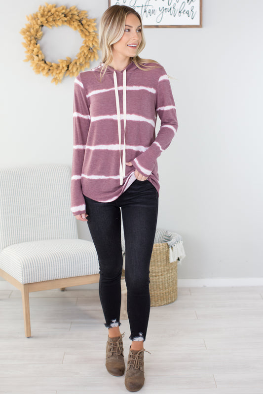 Molly Cable Knit Cardigan