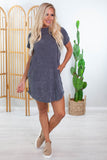 Roo Basic Dress