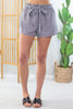 Fall Must Have Shorts