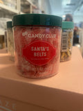 Malibu Tropical Coverup