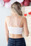 Date Night Bralette