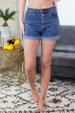 Summer Loving Shorts - 3 Colors