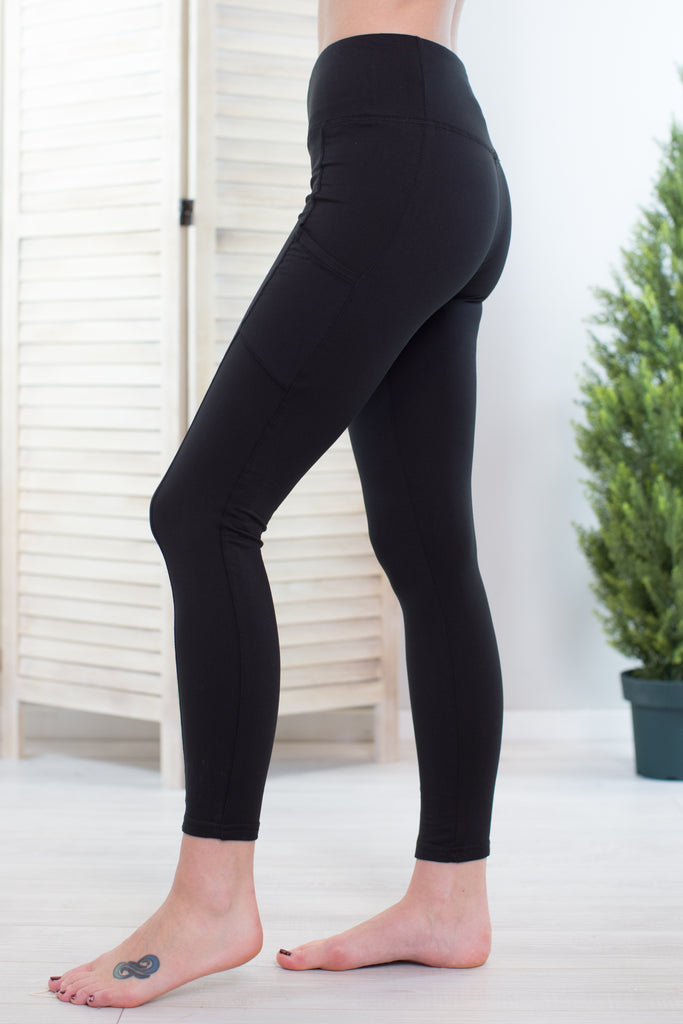 Must Have Leggings