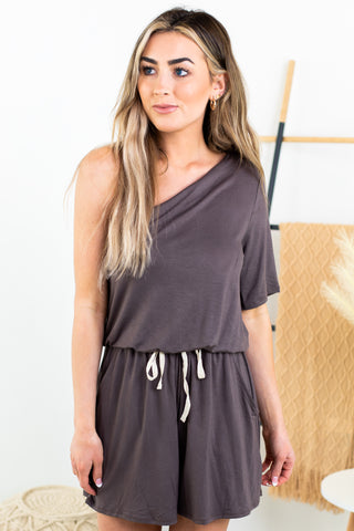 Shelia Button Down Tank - 2 Colors!!