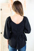 Lone Star Cutout Booties