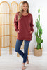 Warm and Cozy Sweatshirt