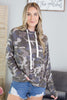 Barracks Camo Sweatshirt