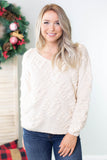 Lovers Chunky Sweater