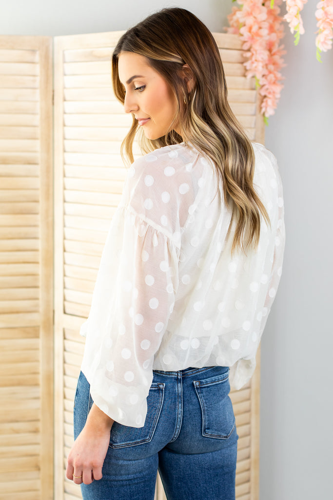 Serendipity Floral Strappy Top