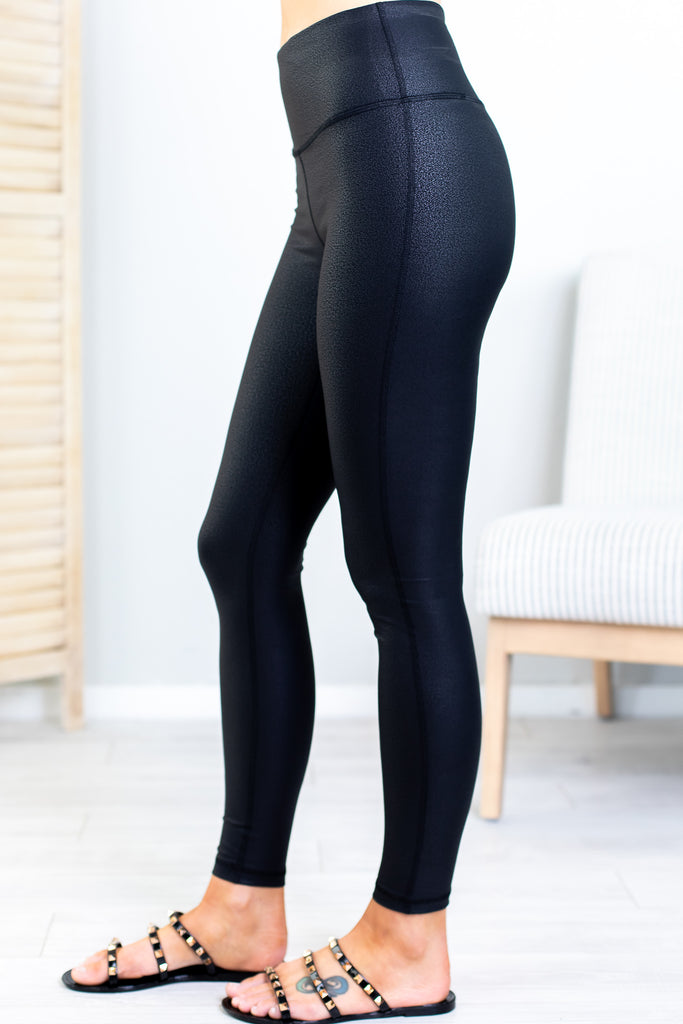 Mono B Must Have Leggings