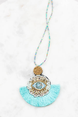 Pretty Women Necklace