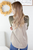 Fall For You Off The Shoulder Dress