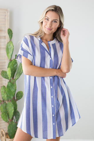 Harvest Moon Off The Shoulder - 3 Colors