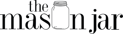 The Mason Jar Boutique
