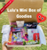 Lulu's Mini Mystery Box Of Goodies ** ALL ITEMS ARE RANDOMLY SELECTED **
