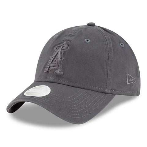 Women's Los Angeles Angels Hat
