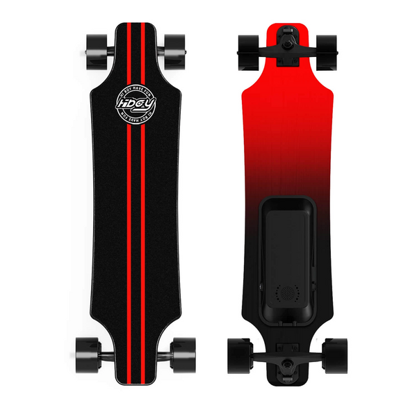 Cheap electric skateboards S22