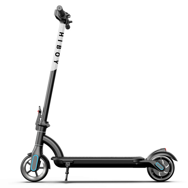 nex electric scooters for teenagers