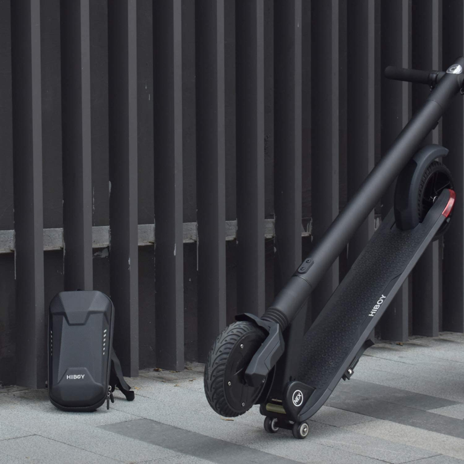 Hiboy Waterproof Scooter Storage Bag