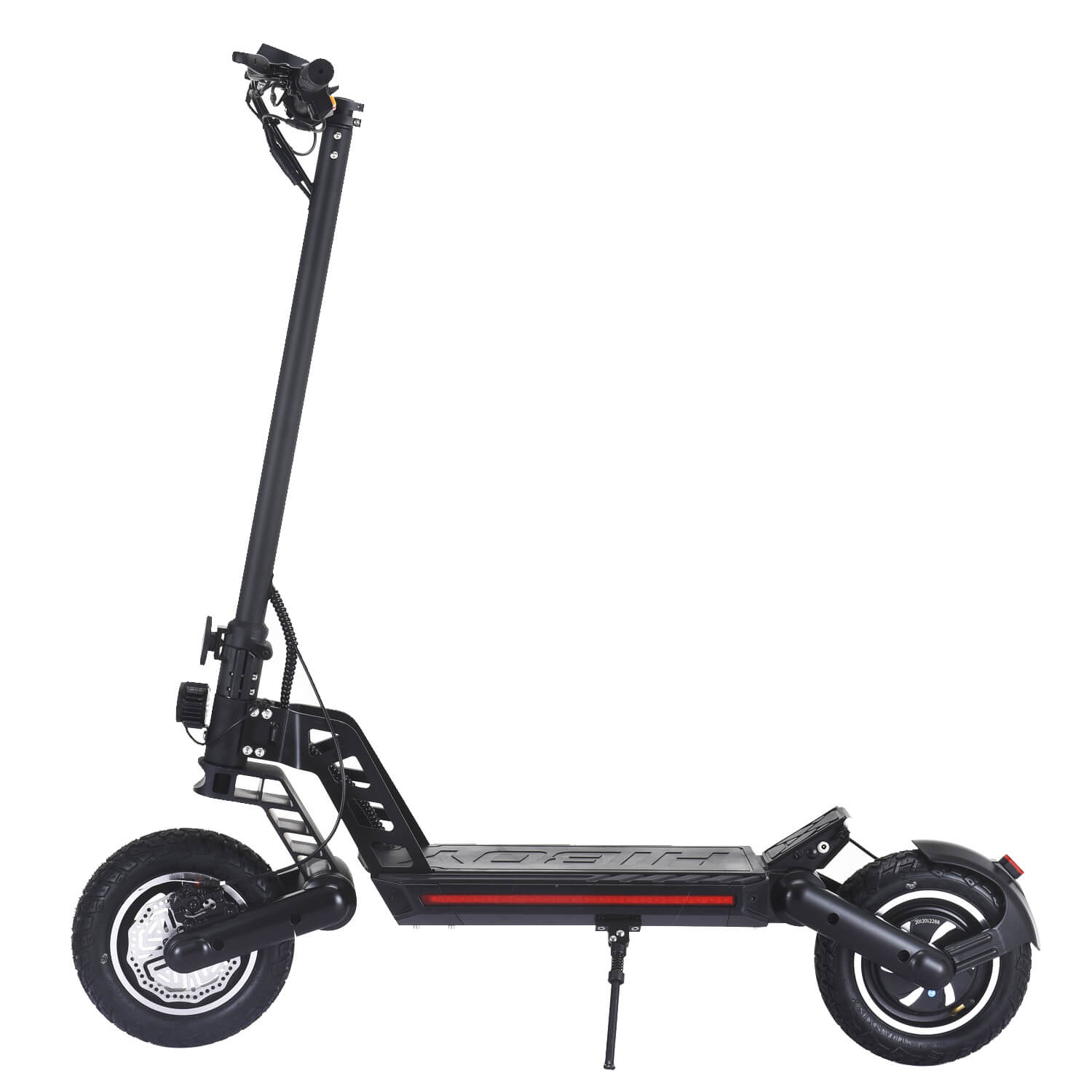 Hiboy TITAN Electric Scooter