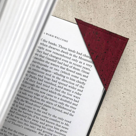 bookmark by dryad made